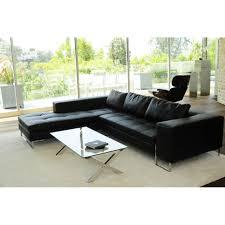 modern furniture  modern italian leather furniture expansive
