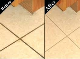 ceramic tile grout cleaner cleaning cleaning fl tile tile floor cleaning and sealing