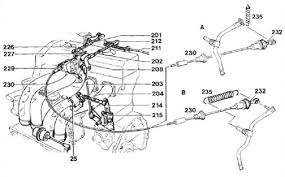 wiring diagram of a mercedes 300sd wiring diagram and engine diagram 1985 Mercedes W126 300sd Wiring Diagram 2d7abea5d9d84a63ef236e12ac454a96 further vacuum forming diagrams as well mercedes 230 slk wiring diagrams furthermore 1985 mercedes 300d 1986 Mercedes 300SD