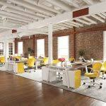 officesswatch office design software ikea collect this idea fashionable for grow marketing collect idea fashionable office design i56 fashionable