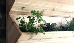 vertical garden planters ers ers ers vertical garden planters diy vertical vegetable garden planters vertical