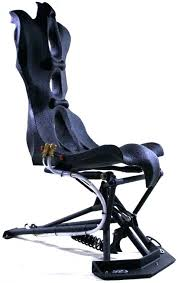 high end office chairs. High End Office Chair Strap Yourself Into The Nz Chairs