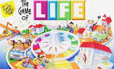 life+the+game