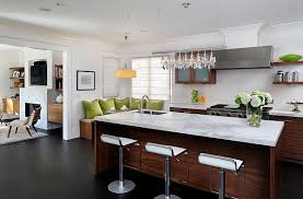 Small Picture Kitchen Counter Bar Stools Home Design Styles