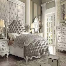 gray bedroom set. 21134_l 21135_l 21133_l gray bedroom set a