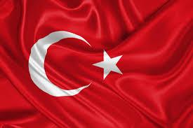 Free Turkey m3u links HD online download playlist