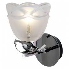 Настенный светильник <b>Citilux</b> Сандра CL147311, 60 Вт — купить ...