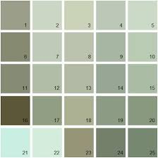 Best 25+ Benjamin moore green ideas on Pinterest | Kitchen paint colours,  Color kitchen cabinets and Kitchen and bath authority