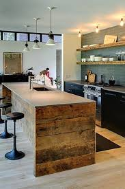 Small Picture 83 best URBAN INDUSTRIAL KITCHEN images on Pinterest