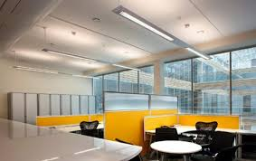 natural light office. natural light lamps for office i