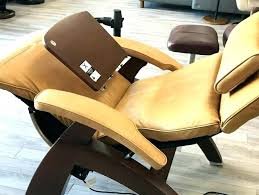 office recliner chair. Recliner Office Chair India Medium Size Of Desk Mustang Black Leather Reclining . L