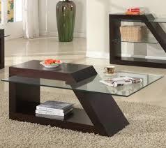 Three Piece Living Room Table Set Glass Coffee Table Sets 3 Piece Glass Coffee Table Set 2 Pieces