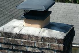 gas fireplace pipe ed chimney cap fireplace gas pipe home depot