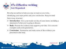 basic essay structure esl basic essay structure what are the five  basic essay structure sample essay writing toreto co how to write a basic in english