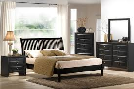 Houston Bedroom Furniture Bedroom Furniture In Houston Tx Best Bedroom Ideas 2017