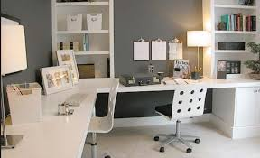 home office home office design office. Productive Home Office Design Ideas 1 O