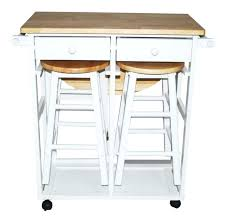 Small Kitchen Islands On Wheels S S Small Kitchen Island Table On