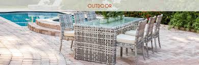 furniture naples fl patio furniture in naples fl consignment furniture naples fl furniture naples fl