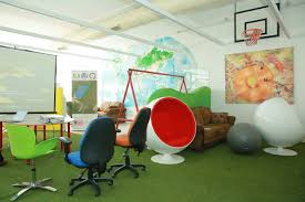 hi tech office design. CEO Of Eden (the Jerusalem Center Development Company), Alon Spitzer, Noted That \ Hi Tech Office Design C