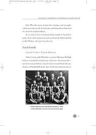Coach Wooden's Leadership Game Plan For Success Wooden's Leadership Game Plan for Success 13