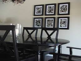 attractive formal dining room wall art inspirations with centerpieces chairs sets pictures impressive ideas on wall art sets for dining room with attractive formal dining room wall art inspirations with