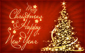 merry christmas and happy new year 2015 greetings. Fine 2015 And Merry Christmas Happy New Year 2015 Greetings M