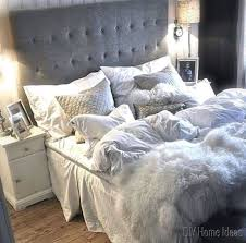 gray bedroom ideas tumblr. tumblr bedroom ideas gray room euskal c