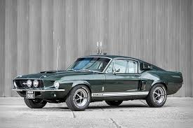 ford mustang shelby gt500 1967. cars ford mustang shelby gt500 1967