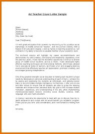 14 Application Job Letter Hindi Texas Tech Rehab Counseling
