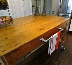 Splendid Diy Kitchen Island And Bar Bench Home Centerpieces South