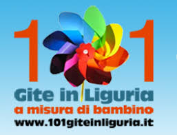 101 Gite in Liguria