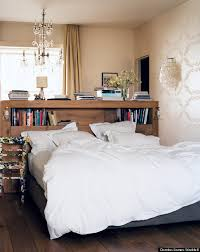 double bed for small bedroom. Plain Bedroom 98219706 Inside Double Bed For Small Bedroom E