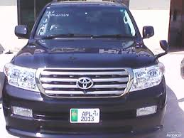 All Vehicles - rentacarlahore.net