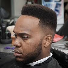 Image result for latest mens hair style