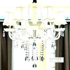 mini chandelier lamp shades mini lamp shades for chandeliers mini chandelier lamp shades candelabra lamp shade