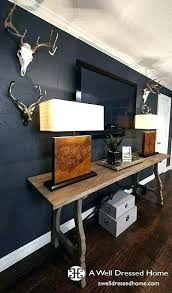 man office decorating ideas. Office Ideas For Men Decor Executive Decorating Holiday Party . Male Man U