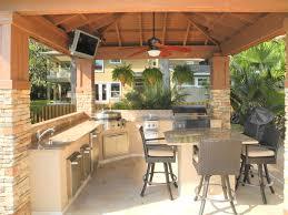 cabinet outdoor kitchen ikea outdoor kitchen cooktops decor