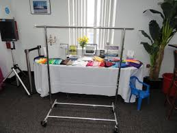 Coat Rack Rental Miscellaneous Rentals Event Party Rental Supplies For Long Island 95