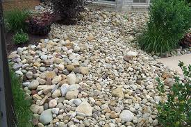 Gorgeous Rock Landscape Design Perfect Landscape Rock Stone Cake Ideas And  Designs