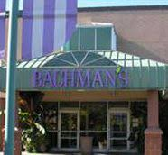 bachmans garden center. Bachman\u0027s, Plymouth Bachman\u0027s Has Been In Business Since 1885, When Founder Henry Bachman, Sr., Planted Potatoes, Lettuce, Onions, And Squash On A Plot Of Bachmans Garden Center S