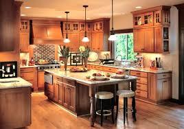 craftsman kitchen cabinets craftsman kitchen cabinets style cabinet hardware gray craftsman kitchen cabinets craftsman kitchen cabinets craftsman kitchen