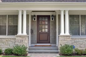 Entry Doors St Louis Mo - Exterior doors st louis