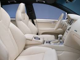 Interior Design : Audi Q7 Interior Colors Decoration Idea Luxury ...
