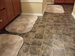 best bath rugs charisma costco target brown bed and beyond bathroom memory foam