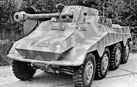 55 De Beste Tanks Tweede Wereldoorlog Schets Kleurplaatvuurwerkco