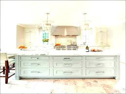 cabinet pulls placement. Kitchen Cabinets Hardware Placement Cabinet  Pulls