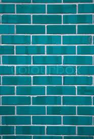 blue tile texture. Beautiful Texture Blue Rectangular Ceramic Tiles Seamless Texture  Stock Photo Colourbox To Tile Texture E