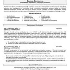 Government Job Resume professional resume 100 government resume template military 44