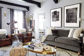 decorating ideas small living rooms. Interesting Rooms Living Room Decoration Ideas Decor 80 Ways To Decorate A Small  Throughout Decorating Rooms O