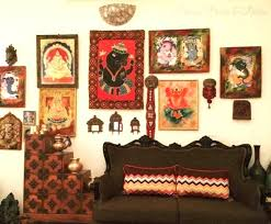 indian wall art awesome indian wall decor